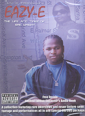 Eazy-E.The.Life.And.Timez.Of.Eric.Wright.2002.DVDRip.XviD