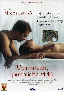 Vizi privati, pubbliche virtù (1976)