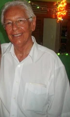 <b>Luiz Galdino</b> - LUIS%2BGALDINO