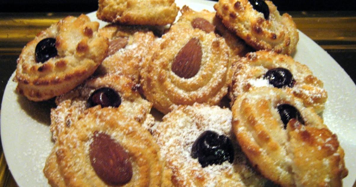 Italian cooking paste di mandorla - Forno a microonde piccolissimo ...
