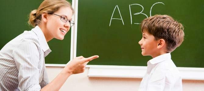ücretli öğretmen iş başvurusu