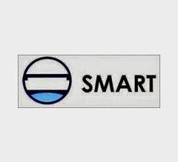 Syarikat Mengurus Air Banjir & Terowong Sdn Bhd SMART Tunnel