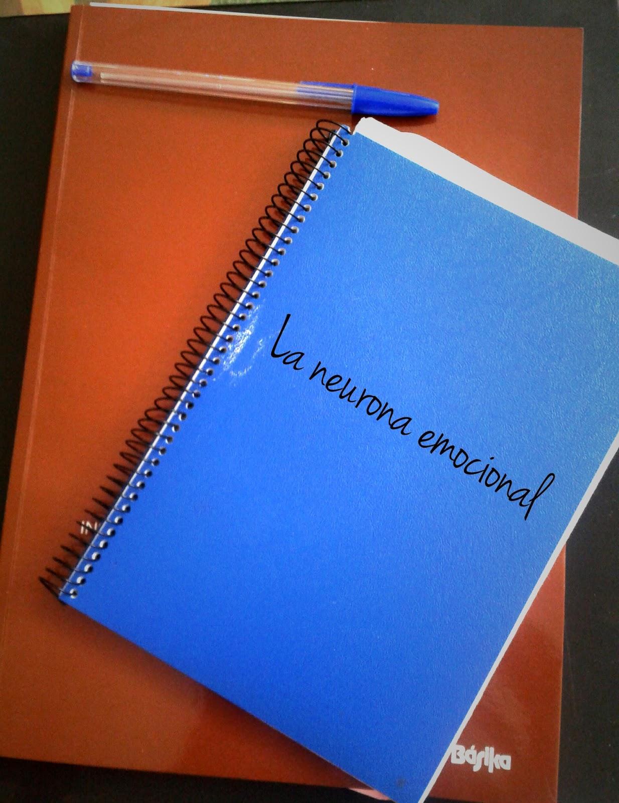 Los Curriculum Vitae | La neurona emocional