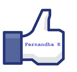 Fernandha K.