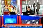 Εκπομπή Business Plan για την απασχόληση και την επιχειρηματικότητα