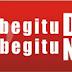 Trik Internet Gratis Telkomsel Menggunakan SSH 12 Juli 2013