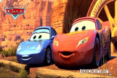 "<img src=""Cars.jpg"" alt=""Cars Sally and McQueen"">"