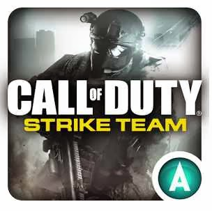 Call of Duty®: Strike Team v1.0.30.40254 Apk Free Download