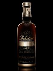 asian singles in ballantine Ballantine's founders reserve 1980s ballantine's founders reserve 1980s export release of ballantine's founders reserve for asian market.