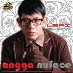 Angga Nuface - Usai