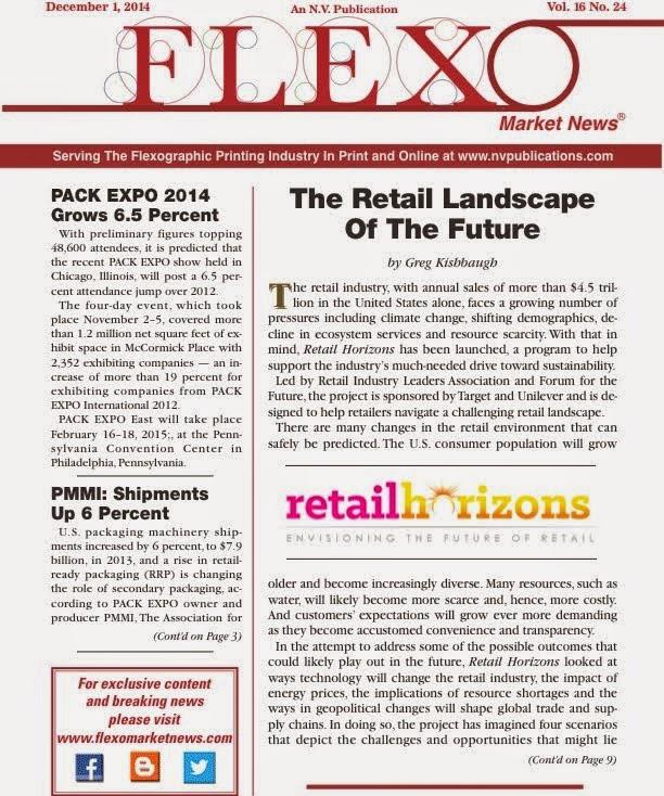 December 1 ISSUE