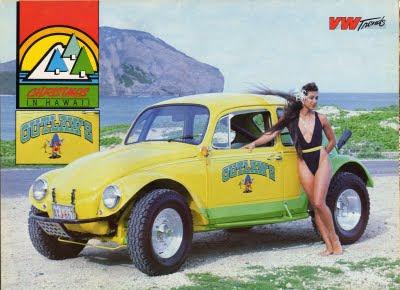 Volkswagen Maggiomodelli Volkswagen Beetle