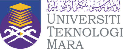 Permohonan Melanjutkan Pelajaran Secara Manual di UiTM Perlis