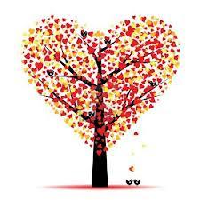 Gambar Valentine