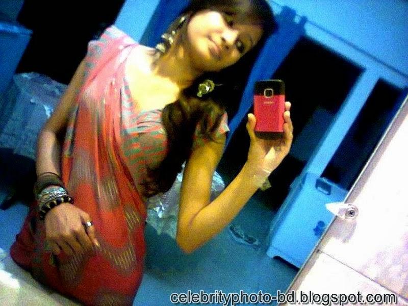 Ishana+facebook+Orginal+Picture+Collection001