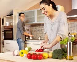 Cara Membahagiakan suami