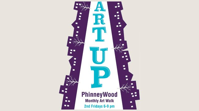 Art Up Phinneywood