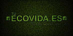 Tu Ecovida (Pagina amiga)