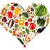 Kategori Makanan Sehat di Seluruh Dunia