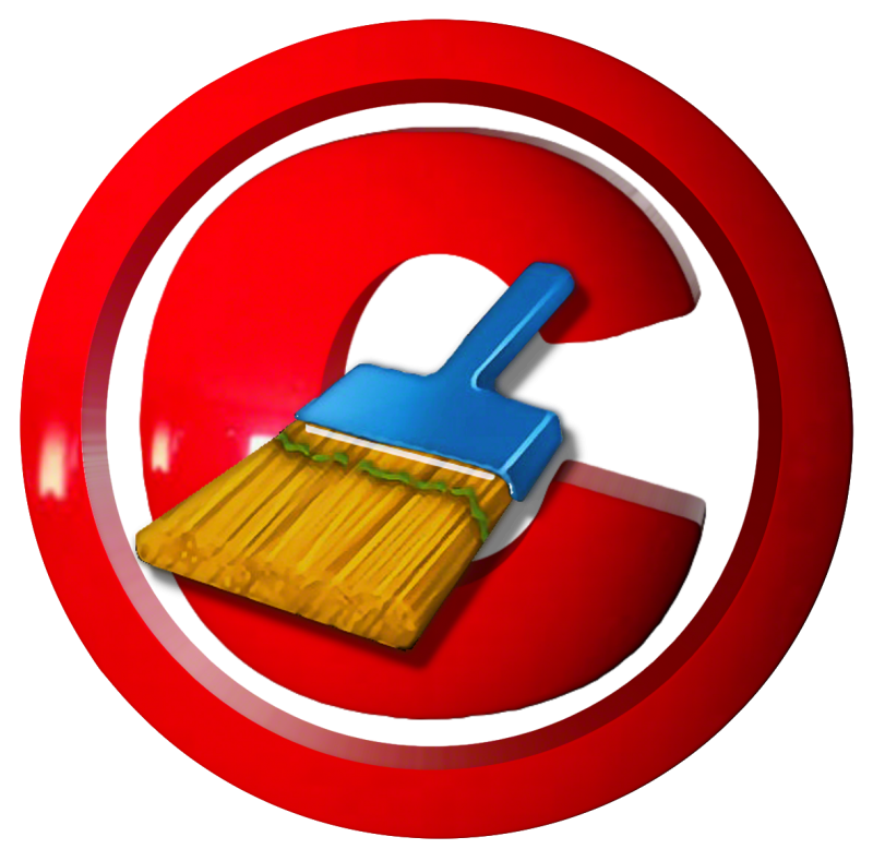 how to clean temporary internet files in google chrome