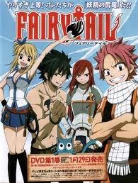 Download Fairy Tail Bahasa Indonesia  Download Komik Dan Novel Gratis