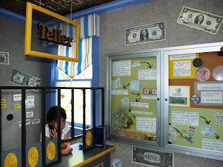 Boca Children's Museum
