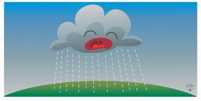 http://2.bp.blogspot.com/-OxTx16NLNbU/TV0-EhCQDPI/AAAAAAAAFJI/Nil7D7po3zo/s1600/rain_05.jpg