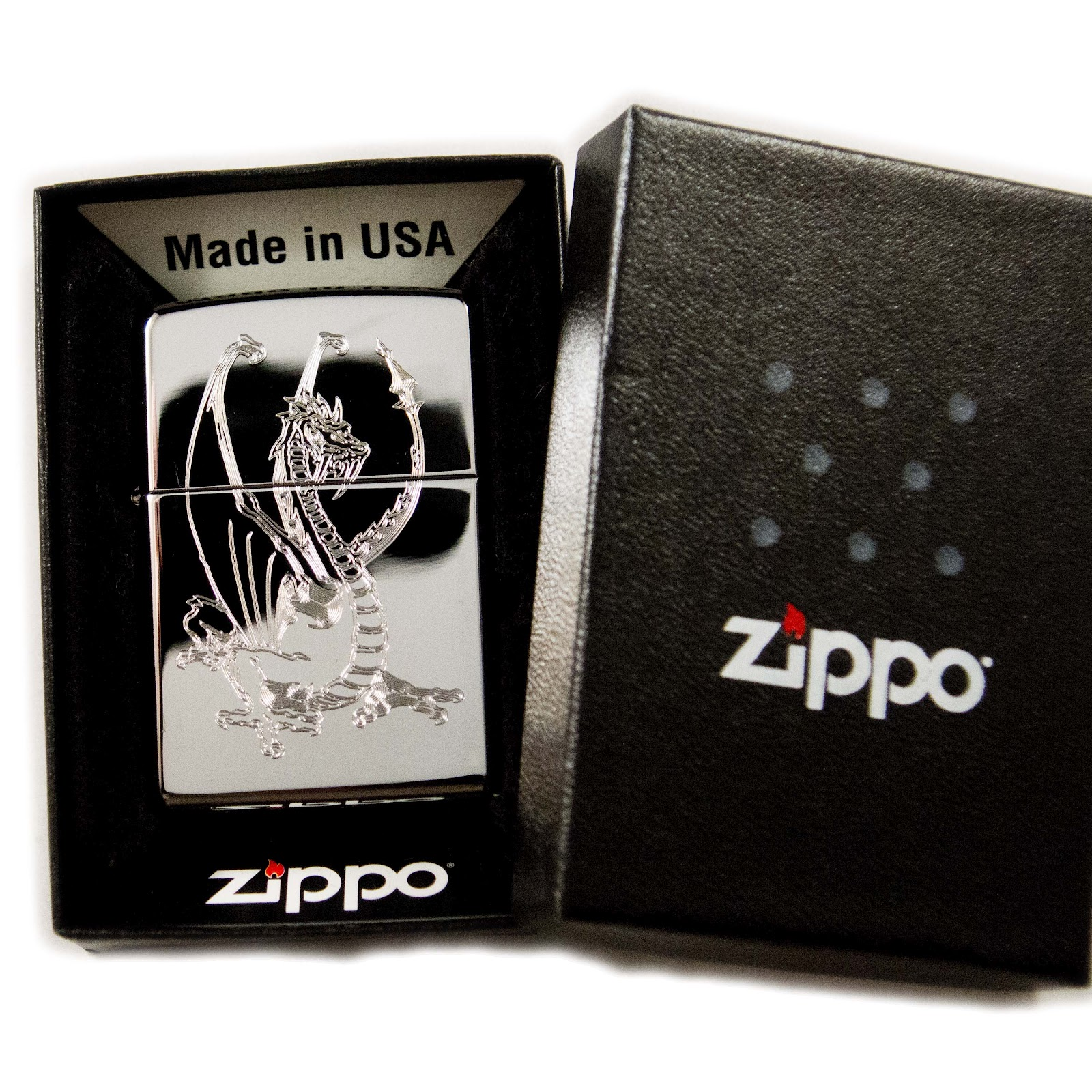 Displaying 20 gt  Images For - Dragon Zippo Lighters   Dragon Zippo Lighters