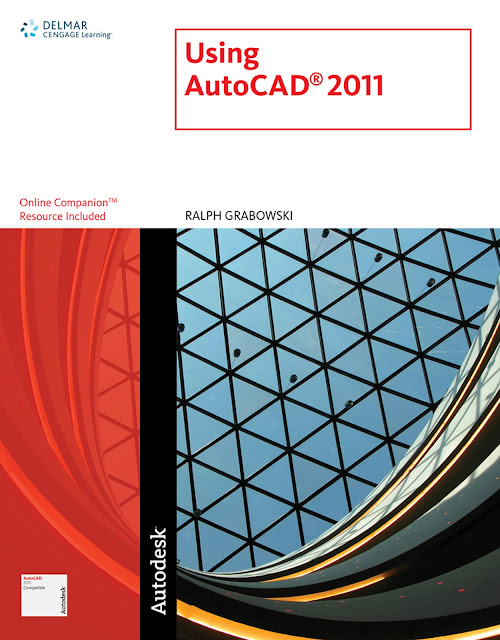 Using Autocad 2012 Tutorials Pdf