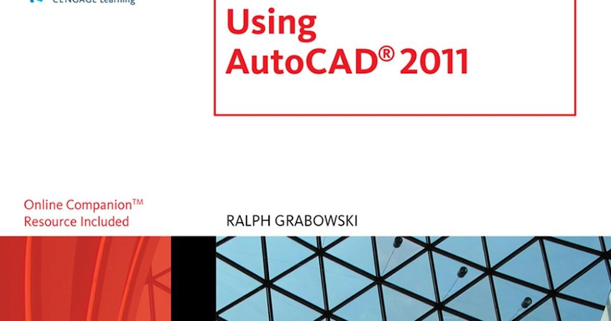 Autocad tutorial pdf 16