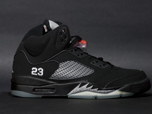 Gallery For gt Michael Jordan Shoes 2