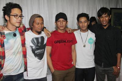 'Separuh Aku', Jalan NOAH Kembali ke Kancah Musik Indonesia » Music | NOAH