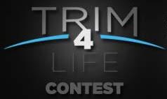 Visalus Transformation Challenge compared to the JM Ocean Avenue Trim4Life Program