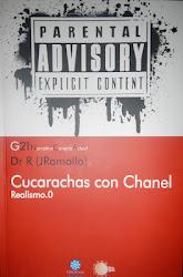 Cucarachas con Chanel