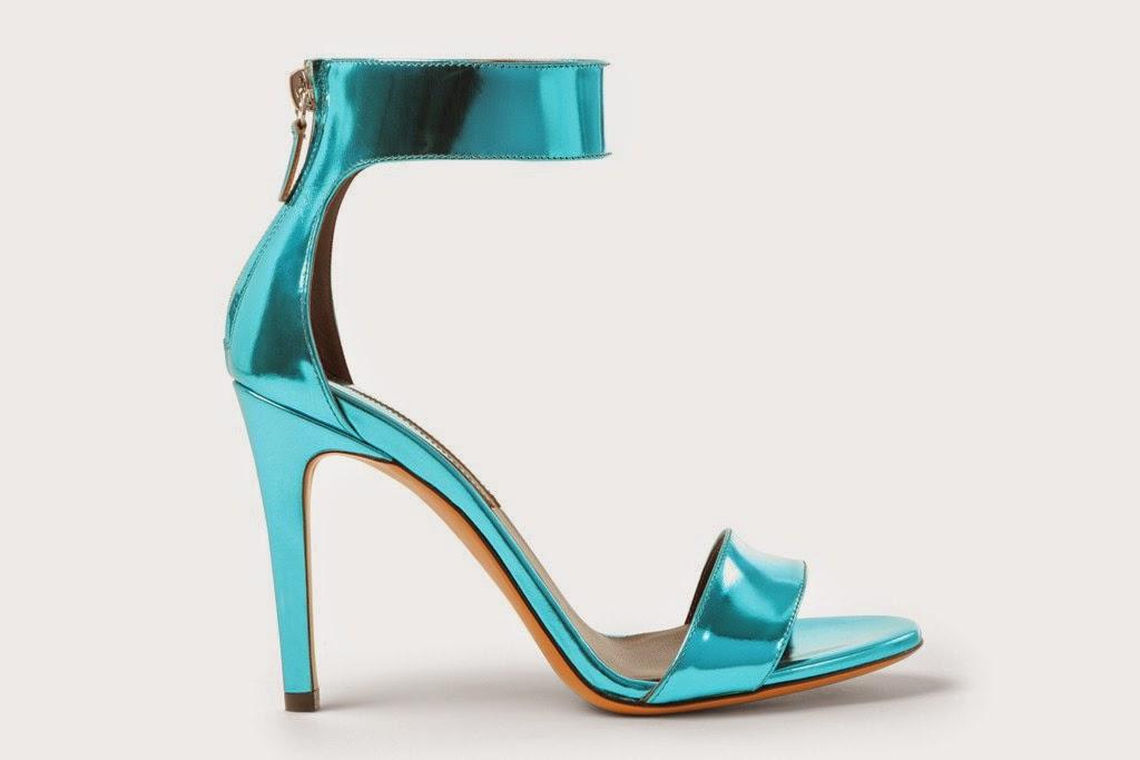 BrunoMagli-elblogdepatricia-shoes-zapatos-calzado-zapatos-scarpe-calzature