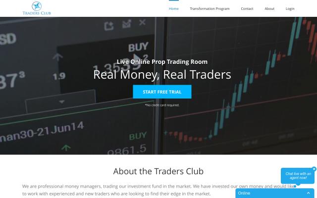 http://visit.olagi.org/buytradersclub