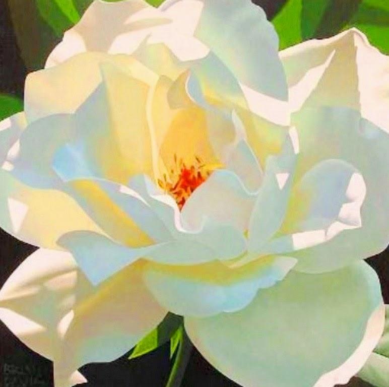 pinturas-de-rosas-en-arte-hiperrealista