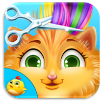 pet makeover games