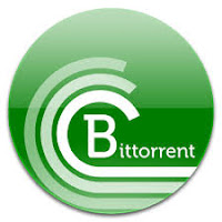 BitTorrent 7.8 Build 29545 Free Version