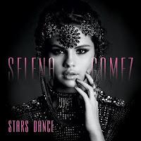 Selena Gomez. Stars Dance