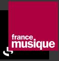 Camille Bertault sur France Musique