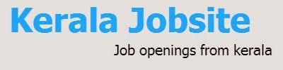 Kerala Jobsite