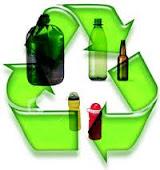 reciclaje vidrio