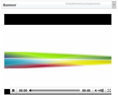 jwplayer for sharepoint 2010