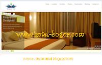 <b>sempur-park-hotel</b>