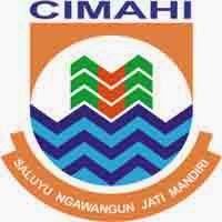 Gambar untuk Formasi CPNS 2014 Kota Cimahi