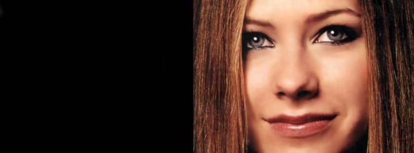 Avril Lavigne omslag foto's | Omslagfoto's Facebook Avril Lavigne