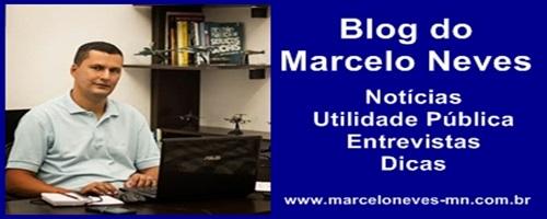 Clique na imagem para acessar o blog do Jornalista Marcelo Neves
