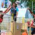 Avanza México a Primera Ronda del Grand Slam de Voleibol de Playa