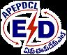 APEPDCL Logo